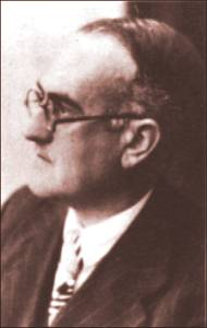 Pius Font i Quer
